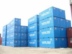 cropped-1278666227_104243208_1-hinh-anh-ca-dich-vu-logistic-va-luu-kho-bai-tai-hung-dao-container-1278666227.jpg